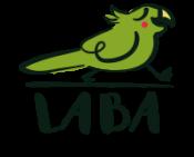 LABA Reggio Kids | Privater Hort und kreative Freizeit- und Lerngruppe