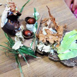 LABA Kreative Kindercamps in Wien_www.labacamps.at_Copyright_Anna Narloch-Medek