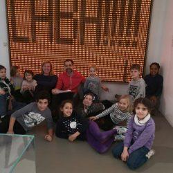 LABA-Kreative-Kindercamps-in-Wien-www.labacamps.at_182