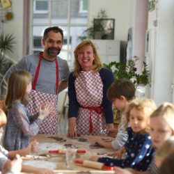 LABA Kreative Kindercamps in Wien_03