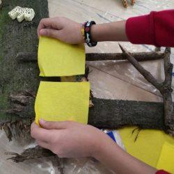 LABA Kreative Kindercamps in Wien_22