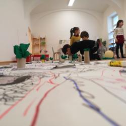 LABA-Kreative-Kindercamps-in-Wien_Raeume_www.labacamps.at_01