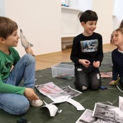 LABA-Kreative-Kindercamps-in-Wien_Raeume_www.labacamps.at_03