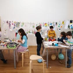 LABA-Kreative-Kindercamps-in-Wien_Raeume_www.labacamps.at_06