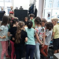 LABA-Kreative-Kindercamps-www.labacamps.at_356