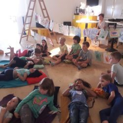 LABA-Kreative-Kindercamps-www.labacamps.at_509